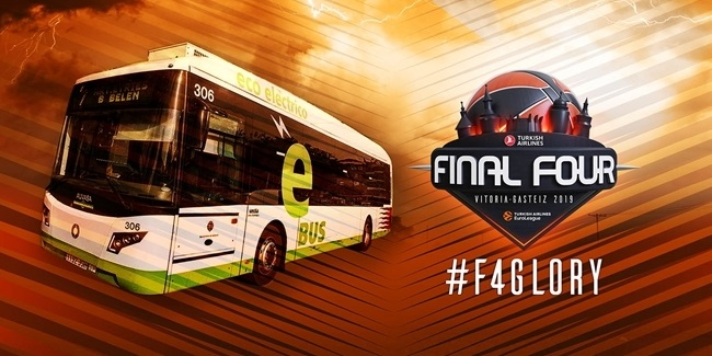 Final Four ticket-holders, guarantee your transportation now!