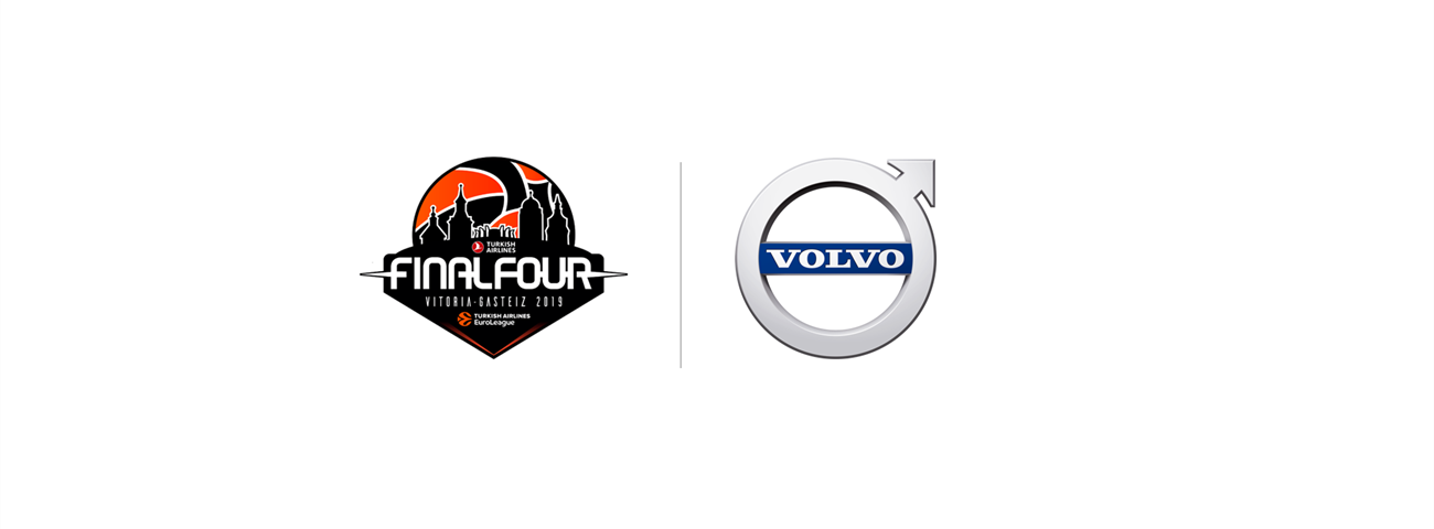 Volvo to supply VIP treatment with new partnership