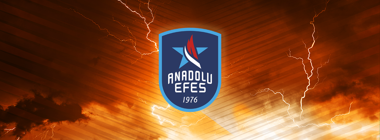 Anadolu Efes, 5 reasons to believe