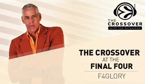 The Crossover: F4Glory edition
