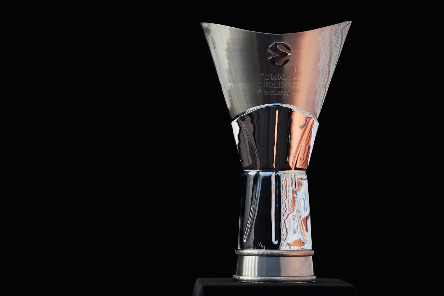 EuroLeague Trophy - Final Four Vitoria-Gasteiz 2019  - EB18