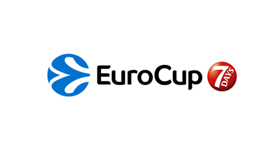 2019-20 7DAYS EuroCup signings, provisional rosters