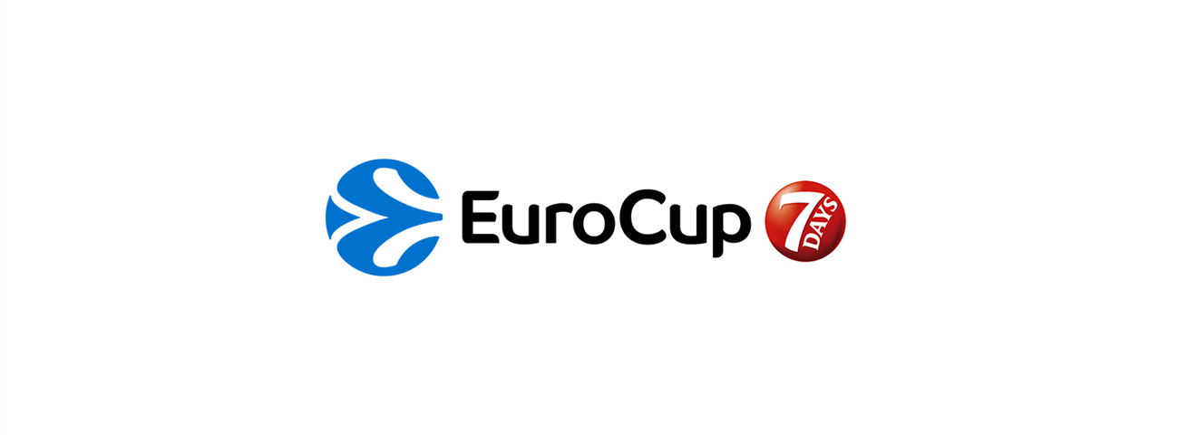 EuroCup Board proposes team list for 2019-20 season