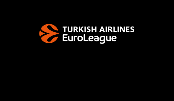 Turkish Airlines EuroLeague Regular Season Round 4 LDLC ASVEL Villeurbanne - Crvena Zvezda mts Belgrade game will not take place