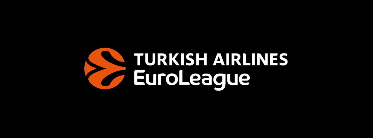 Turkish Airlines EuroLeague Regular Season Rounds 3 & 4 Zenit St Petersburg's games will not take place