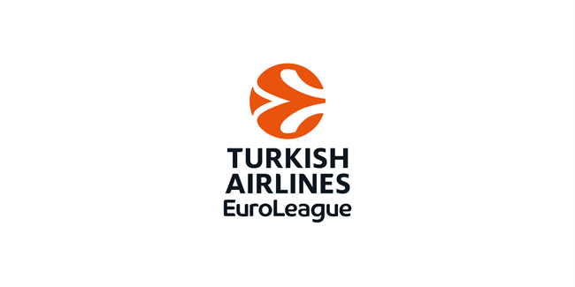 2020-21 Turkish Airlines EuroLeague Regular Season Round 6 game, AX Armani Exchange Milan vs. ALBA Berlin, suspended