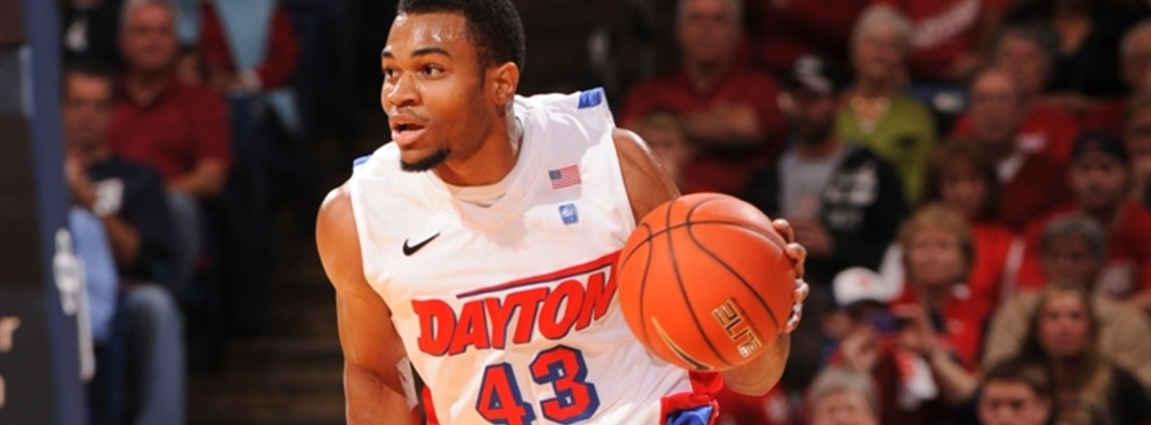 Limoges makes Sanford its first signing