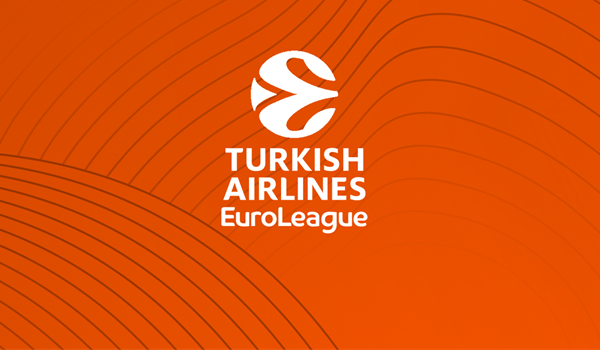 2019-20 EuroLeague signings, provisional rosters