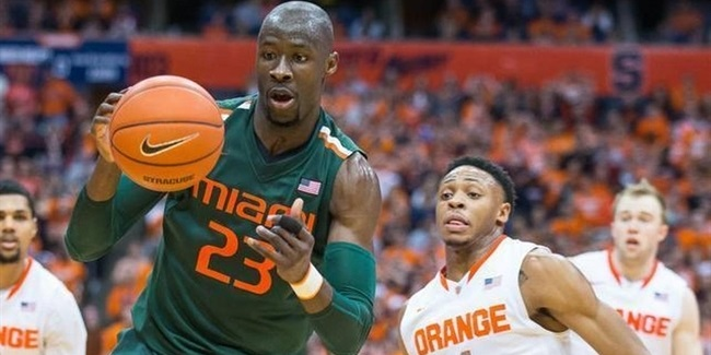 ASVEL brings in center Jekiri