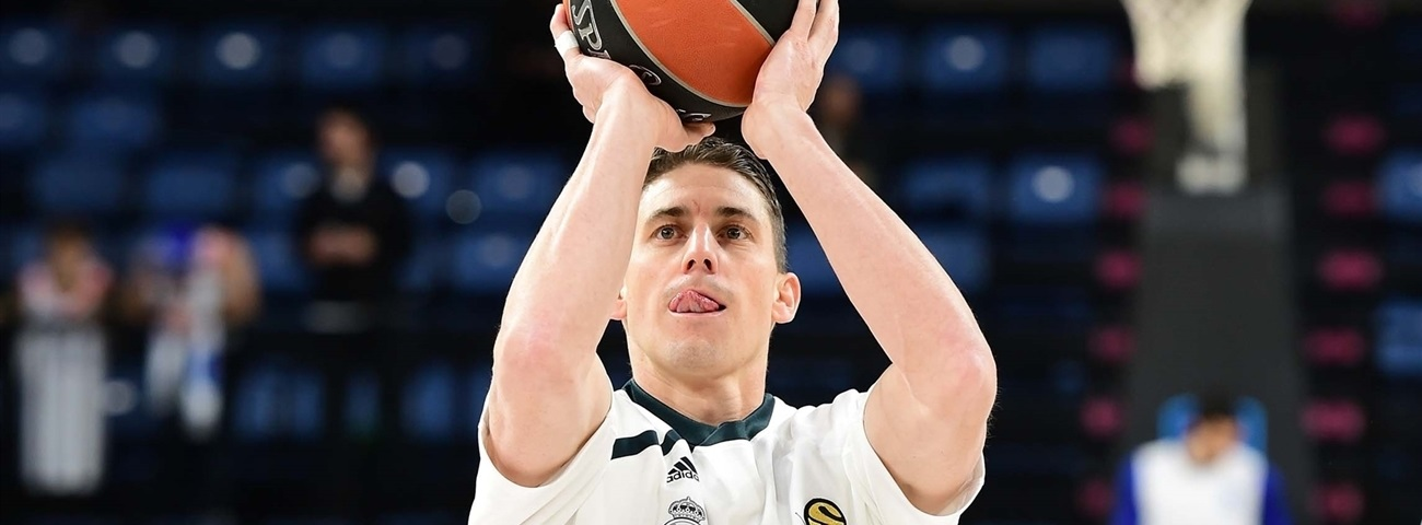 2018-19 continues golden era for free throws in EuroLeague