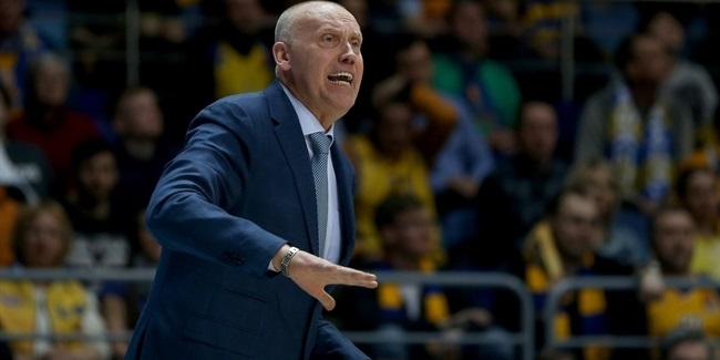 Khimki, Kurtinaitis together until 2021