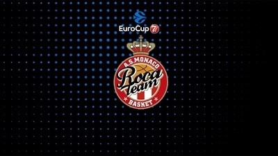 be863f542f0 7DAYS EuroCup - Welcome to 7DAYS EuroCup