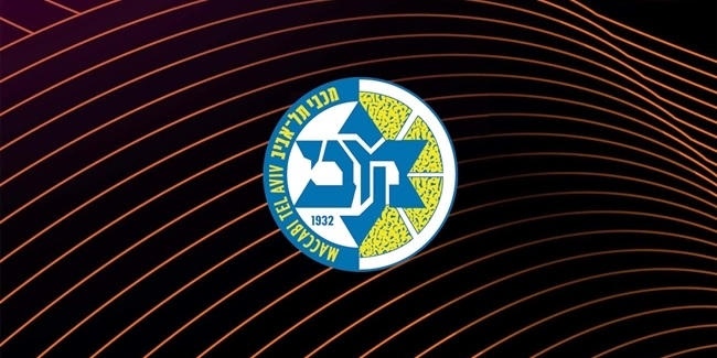 Club profile: Maccabi FOX Tel Aviv