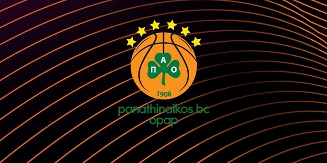 Club profile: Panathinaikos OPAP Athens