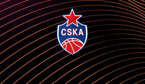 Club profile: CSKA Moscow