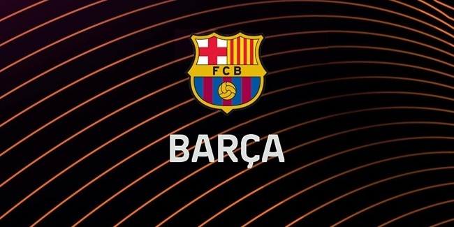Club profile: FC Barcelona