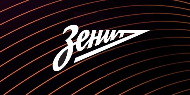 Club profile: Zenit St Petersburg