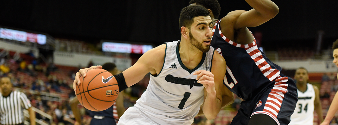 Joventut inks young big man Kanter
