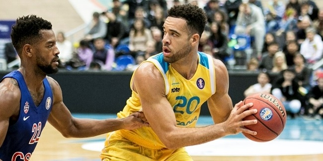 Monaco adds swingman O'Brien