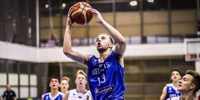 Rytas invests in future with Kalogiros