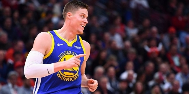 Khimki brings in forward Jerebko