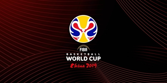 World Cup preview: Euroleague Basketball stars take center stage