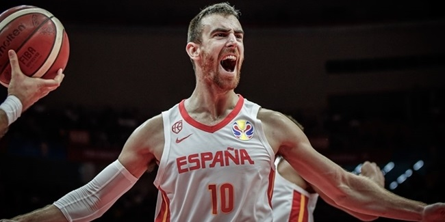World Cup recap: Spain, Argentina win second stage groups