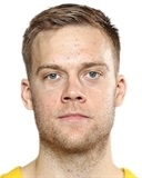 WOLTERS, NATE