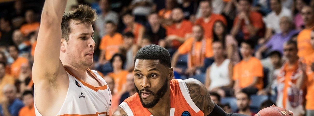 Rishon keeps big man Monroe