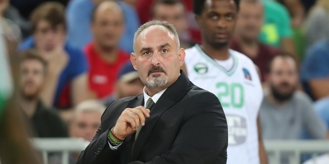 Darussafaka rebounds its way for a winning return