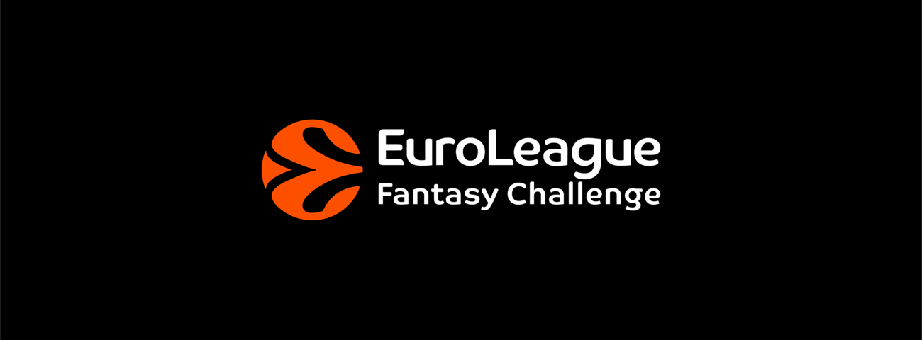 Congratulations to 2019-20 EuroLeague Fantasy Challenge winners ...