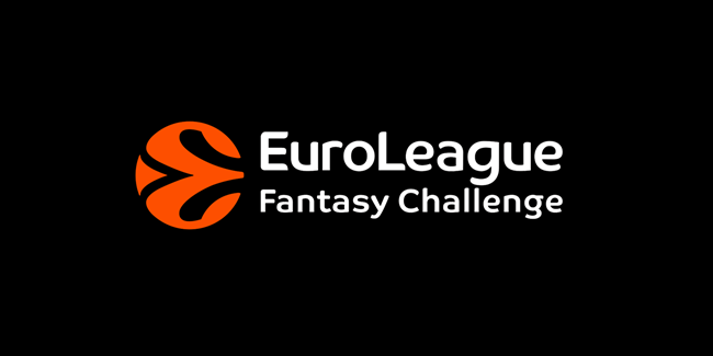 Congratulations to 2019-20 EuroLeague Fantasy Challenge winners!