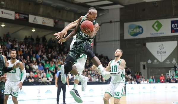 RS03 Report: McCollum, Smith lead UNICS to road win