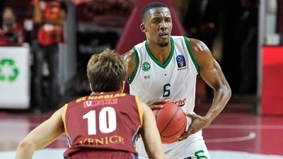 EuroCup signings: Welcome back