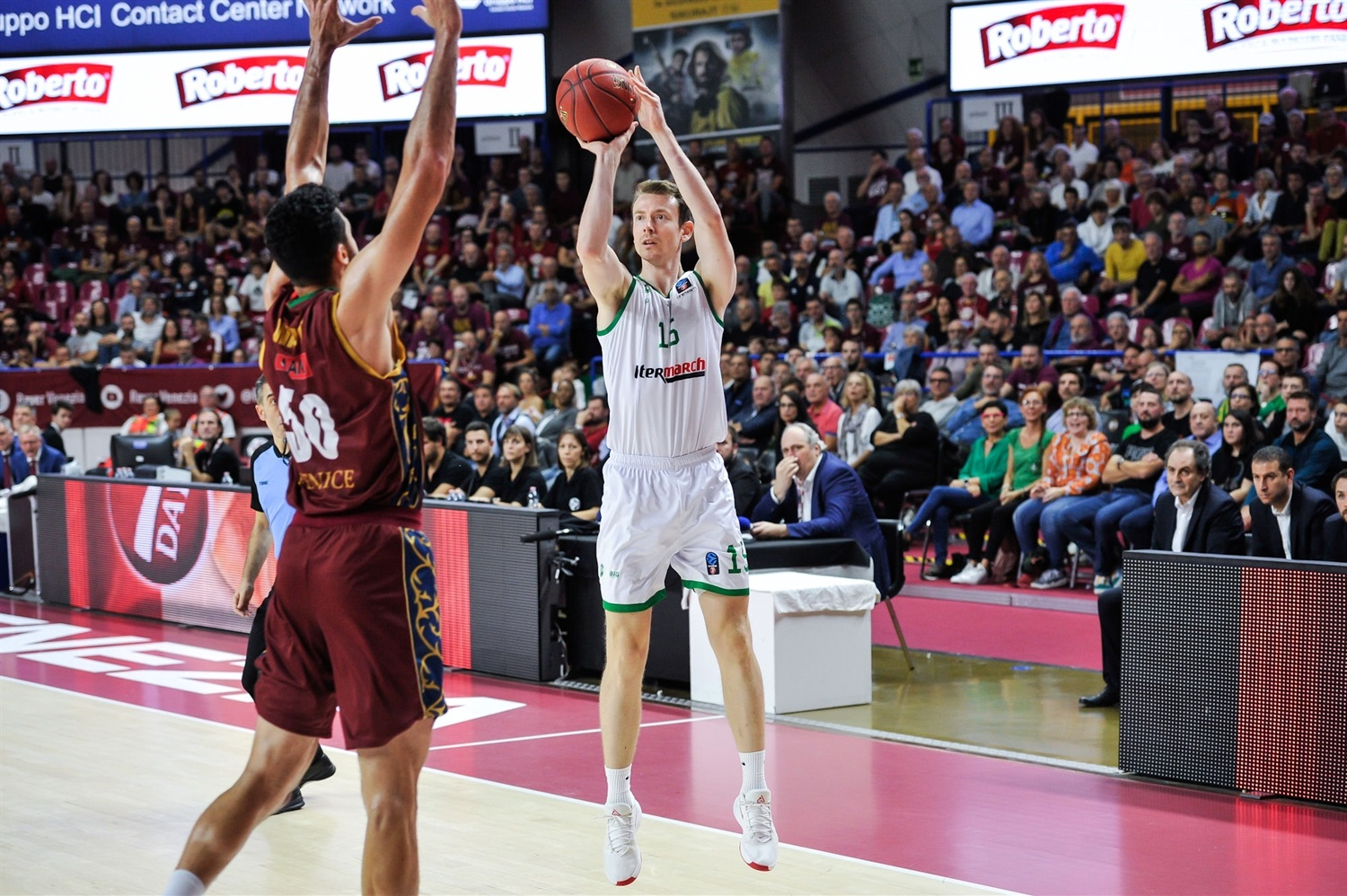Nicolas Lang - Limoges CSP (photo Reyer) - EC19