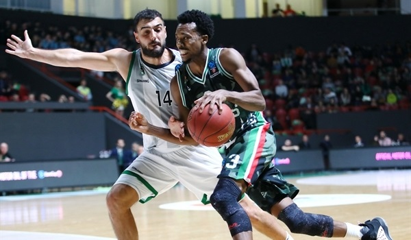 RS04 Report: UNICS grabs third straight win