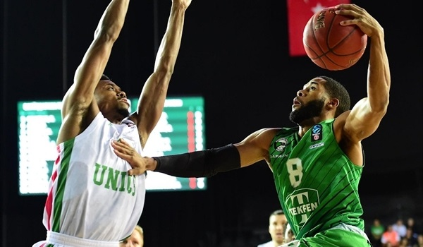 RS05 Report: McCollum buzzer-beater moves UNICS atop