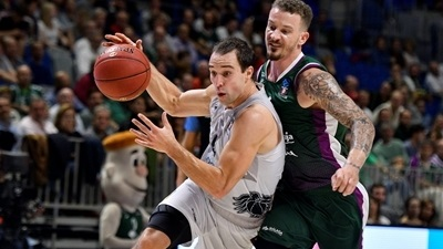 Trento's Craft out with knee injury
