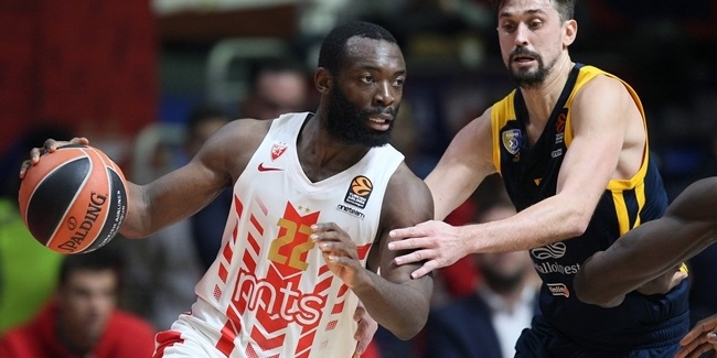 Olympiacos inks veteran defensive ace Jenkins