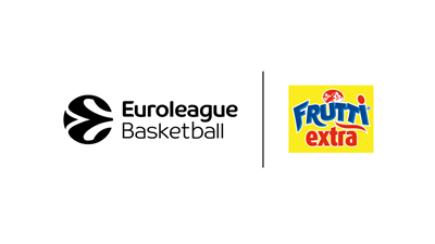 EB signs regional partnership with Frutti Extra
