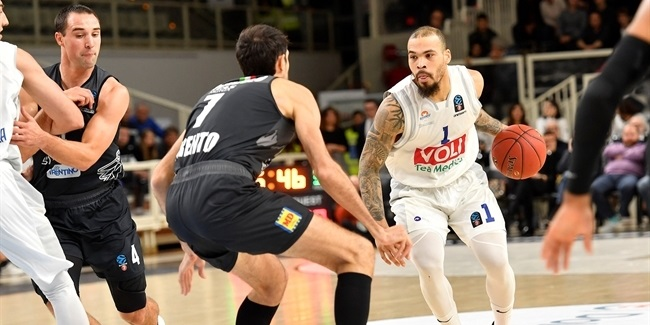 Buducnost extends Cobbs through 2022