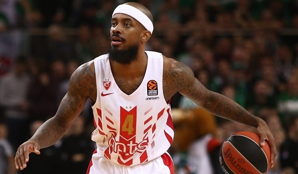 RS10 Report: Zvezda captures first road win in Kaunas