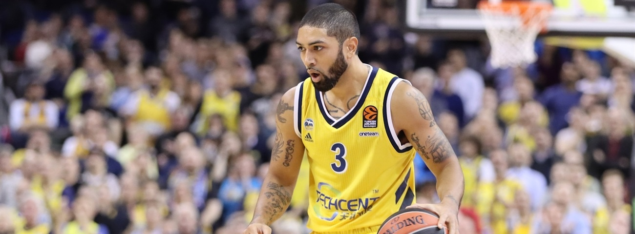 Domestic Leagues Roundup: June 13, 2020