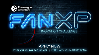 EB's startup challenge allies with the world's leading tech conference 4YFN