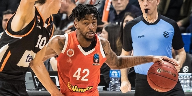Domestic Leagues Roundup: July 19, 2020