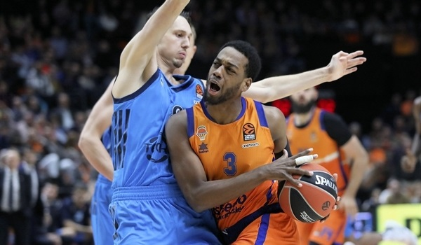 RS17 Report: Valencia rallies past ALBA
