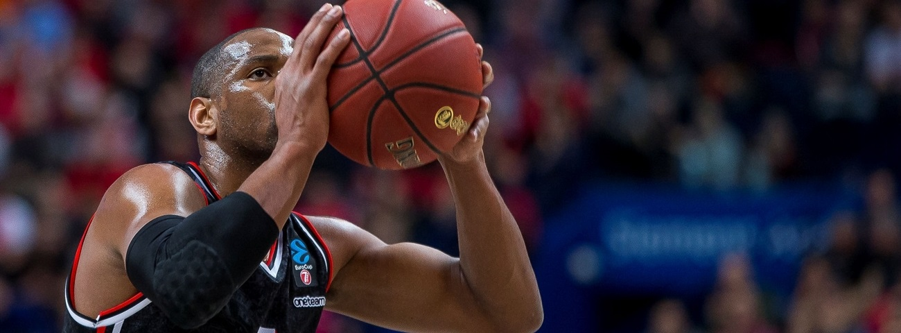 Rytas relied on recent ANGT stars to top Monaco