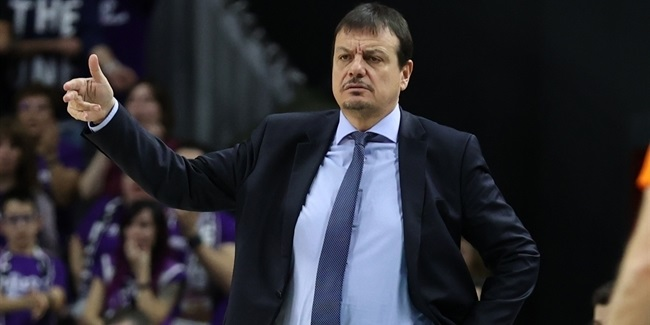 Efes, Ataman stay together til 2023