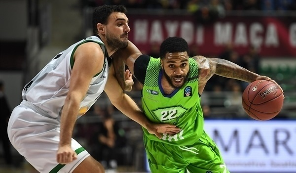 Phillip adds scoring punch for Reyer