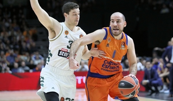 RS22 Report: Valencia survives PAO's last quarter rally
